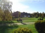 Voorbeeld afbeelding van Bed and Breakfast B&B De Prinsenhof in Aalten