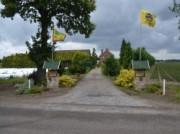 Voorbeeld afbeelding van Kamperen Camping Groot Einder in Baexem
