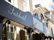 Voorbeeld afbeelding van Hotel Suitehotel Posthoorn  in Monnickendam