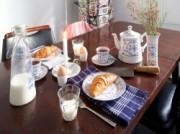 Voorbeeld afbeelding van Bed and Breakfast De Bossche Beul in 's-Hertogenbosch