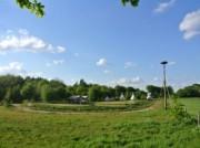 Voorbeeld afbeelding van Kamperen Bij Ons  in Groesbeek