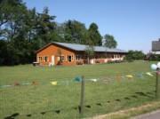 Voorbeeld afbeelding van Kamperen 't Boerenerf in Woudenberg