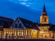 Voorbeeld afbeelding van Bed and Breakfast Bijzonder Gewoon in Winterswijk