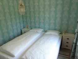 Derde extra afbeelding van Bungalow, vakantiehuis Svea Stuga in Finsterwolde