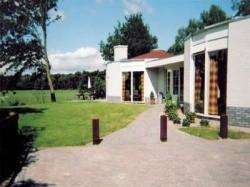 Vergrote afbeelding van Bungalow, vakantiehuis Bungalowpark Den Beerschen Bak in Westelbeers