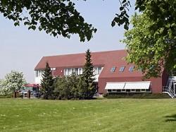 Vergrote afbeelding van Hotel Mercure Hotel Zwolle in Zwolle