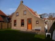 Voorbeeld afbeelding van Bungalow, vakantiehuis De Schalken in Hollum (Ameland)