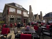 Voorbeeld afbeelding van Hotel Hotel Oepkes in West-Terschelling