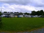 Voorbeeld afbeelding van Kamperen Camping het Koningsdiep in Ureterp
