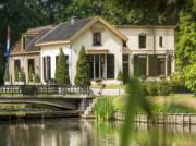 Voorbeeld afbeelding van Bijzonder overnachten B&B Landgoed Matanze in Terwolde