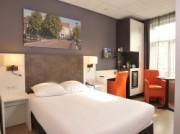 Voorbeeld afbeelding van Hotel Hotel Amsterdam - De Roode Leeuw in Amsterdam