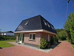 Eerste extra afbeelding van Bungalow, vakantiehuis Bungalowpark Puik en Duin in Noordwijk