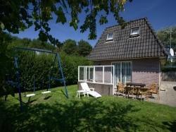 Derde extra afbeelding van Bungalow, vakantiehuis Bungalowpark Puik en Duin in Noordwijk