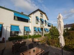 Vergrote afbeelding van Hotel Hotel Wemeldinge in Wemeldinge