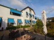 Voorbeeld afbeelding van Hotel Hotel Wemeldinge in Wemeldinge
