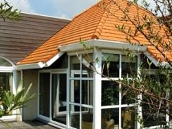 Tweede extra afbeelding van Bungalow, vakantiehuis Kustlicht Zeeland Vakanties in Zoutelande