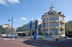 Vergrote afbeelding van Hotel Golden Tulip Noordwijk Beach in Noordwijk
