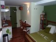 Voorbeeld afbeelding van Bed and Breakfast Swaluw's Kiek in Hooge Zwaluwe