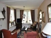 Voorbeeld afbeelding van Bungalow, vakantiehuis Luxe Vakantiewoning Erve Spit in Lattrop Breklenkamp