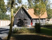 Voorbeeld afbeelding van Bed and Breakfast B&B Bosgasten in Putten