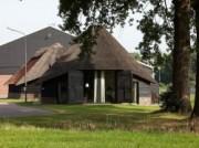 Voorbeeld afbeelding van Bed and Breakfast Groot Overhorst in Voorthuizen