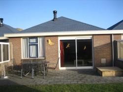 Vergrote afbeelding van Bungalow, vakantiehuis De Seinpost in Callantsoog
