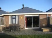 Voorbeeld afbeelding van Bungalow, vakantiehuis De Seinpost in Callantsoog