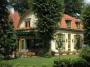 Voorbeeld afbeelding van Hotel Hotel Vierhouten in Vierhouten