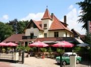 Voorbeeld afbeelding van Hotel Hotel & Eethuys de Wormshoef  in Lunteren
