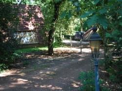 Derde extra afbeelding van Bungalow, vakantiehuis Recreatie Waldpark in Nunspeet