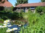 Voorbeeld afbeelding van Bed and Breakfast Gastenverblijf de Stokroos in Zutphen