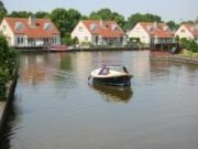 Voorbeeld afbeelding van Bungalow, vakantiehuis Villapark Langweer in Langweer