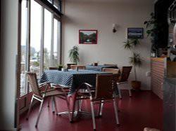 Eerste extra afbeelding van Hotel Hotel Garni IJsselzicht in Veessen