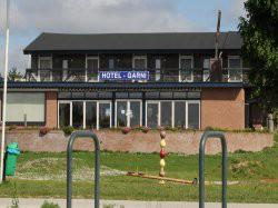 Derde extra afbeelding van Hotel Hotel Garni IJsselzicht in Veessen