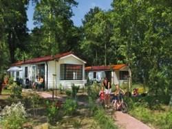 Vergrote afbeelding van Bungalow, vakantiehuis Vakantiepark Duinrell in Wassenaar