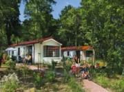Voorbeeld afbeelding van Bungalow, vakantiehuis Vakantiepark Duinrell in Wassenaar