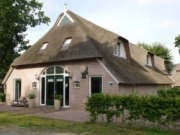 Voorbeeld afbeelding van Bed and Breakfast B&B The4Seasons in Loon Dr