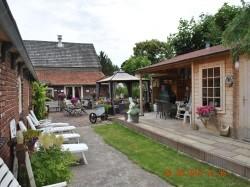 Vergrote afbeelding van Bed and Breakfast De Stapper in Velden