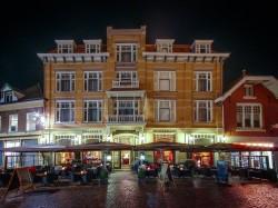 Vergrote afbeelding van Hotel Hotel Stad Munster in Winterswijk