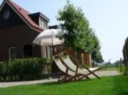 Voorbeeld afbeelding van Bungalow, vakantiehuis Loogeerderij Beek & Ko in Hilvarenbeek