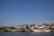 Voorbeeld afbeelding van Hotel Galamadammen Hotel-Restaurant-Jachthavens in Koudum