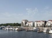 Voorbeeld afbeelding van Passantenhaven, Jachthaven Jachthaven de Eemhof in Zeewolde