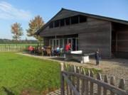 Voorbeeld afbeelding van Groepsaccommodatie De Ganzenhof in Bladel