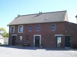 Vergrote afbeelding van Bungalow, vakantiehuis Holsetterhof in Lemiers