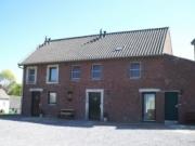 Voorbeeld afbeelding van Bungalow, vakantiehuis Holsetterhof in Lemiers