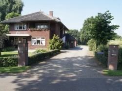 Vergrote afbeelding van Bungalow, vakantiehuis Hubertushof Vakantievilla in Horst