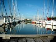Voorbeeld afbeelding van Passantenhaven, Jachthaven Marina Monnickendam in Monnickendam
