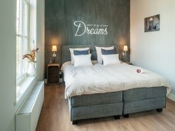 Vergrote afbeelding van Bed and Breakfast Bed & Breakfast Monument076 in Etten-Leur