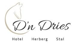 Vergrote afbeelding van Hotel Hotel Herberg Stal D'n Dries in Drunen