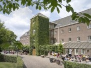Voorbeeld afbeelding van Groepsaccommodatie Beukenhof in Biezenmortel